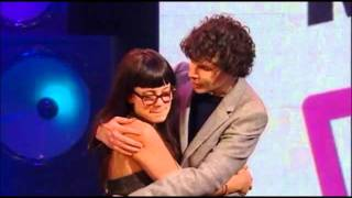 simon amstell best buzzcocks moments