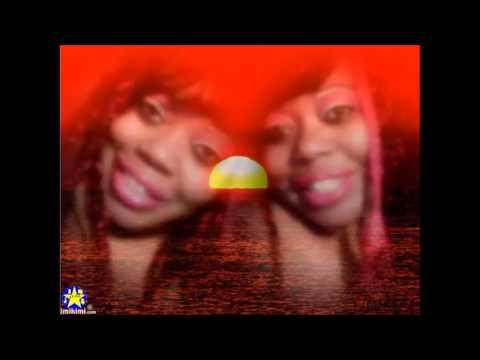 Viola Pressley - My Movie mp4 Infinity