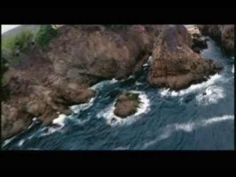 Mas Alto Que Las Aguilas - Pepe Aguilar (Video)