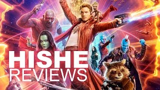 After seeing Guardians of the Galaxy Vol. 2 Daniel shares his opinion on the film.  There are spoilers here!  Beware of your viewing and comment scrolling.Discuss the movie HERE: https://moviechat.org/tt3896198/Guardians-of-the-Galaxy-Vol-2#love=HowItShouldHaveEndedWatch More HISHEs: https://bit.ly/HISHEPlaylistSubscribe to HISHE: https://bit.ly/HISHEsubscribeTwitter @theHISHEdotcomhttp://bit.ly/HISHETwitterInstagram @HISHEgramhttps://instagram.com/hishegram/Facebook: http://bit.ly/HISHE-FBHISHE Swag:http://www.dftba.com/hishe--------------Previous Episodes--------------------How Guardians of the Galaxy Should Have Endedhttps://youtu.be/d0K436vUM4w?list=PLAB7FEBFF8A678ECFHow Logan Should Have Endedhttps://youtu.be/yIl_FiV8V6E?list=PL3...Super Cafe Compilationhttps://youtu.be/wAkbCGNbvw8?list=PL0...How Rogue One Should Have Endedhttps://youtu.be/RjR71XpAu0I?list=PL3...How Beauty and the Beast Should Have Endedhttps://youtu.be/8hm9ezomDhQHow Doctor Strange Should Have Endedhttps://youtu.be/9e5epVDd9h0?list=PL3...How Star Wars Should Have Ended (Special Edition)https://youtu.be/oXUJiHut7YE?list=PLi...More HISHE Reviewshttps://www.youtube.com/playlist?list...Villain Pub - The Boss Battlehttps://youtu.be/bt__1gwGZSA?list=PL3...LEGO Harry Potter in 90 Secondshttps://youtu.be/jnbBcAr7XGo?list=PL3...Suicide Squad HISHEhttps://youtu.be/Wje0SdFWrzUStar Trek Beyond HISHEhttps://youtu.be/Fymz7yoELS4?list=PL3...Super Cafe: Batman GOhttps://youtu.be/KntOy6am7CM?list=PL3...Civil War HISHEhttps://youtu.be/fvLw021rVN0Villain Pub - The New Smilehttps://youtu.be/0oP8s4GK1BE?list=PLA...How Batman V Superman Should Have Endedhttps://youtu.be/pTuyfQ5CR4QTMNT: Out of the Shadows HISHEhttps://youtu.be/_ac8xKxeqzk?list=PL3...How Deadpool Should Have Endedhttps://youtu.be/5vbEcTIAdPs?list=PL3...Hero Swap - Gladiator Starring Iron Manhttps://youtu.be/P4mY4qmuJas?list=PL3...How X-Men: Days of Future Past Should Have Ended:http://bit.ly/X-MenDOFPHISHEStar Wars - Revenge of the Sith HISHEhttps://youtu.be/K2ScVx4mRDEJungle Book HISHEhttps://youtu.be/WcfDDa5YoV8?list=PL3...BAT BLOOD - A Batman V Superman AND Bad Blood Parody ft. Batman:http://bit.ly/BatBloodVillain Pub - The New Smile:http://bit.ly/VPNewSmileHow Finding Nemo Should Have Endedhttps://youtu.be/7g7kP_Trp0gHow Jurassic World Should Have Ended:http://bit.ly/JurassicWorldHISHEHow Inside Out Should Have Ended:http://bit.ly/InsideOutHISHE