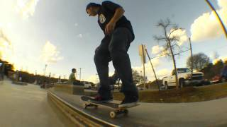 Brownsville (TX) United States  City new picture : BROWNSVILLE, TEXAS SKATE SHOP AMERICA ATHLETIX FEATURING (IVAN ALONSO)