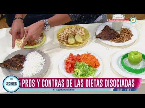 3 dietas para el varano ¿Funcionan?