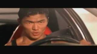 Nonton Vtec Just Kicked In Yo Film Subtitle Indonesia Streaming Movie Download
