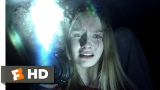 Nonton The Visit  8 10  Movie Clip   Diapers And Death  2015  Hd Film Subtitle Indonesia Streaming Movie Download