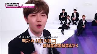 Video [INDO SUB] Wanna One Go Comeback Special - Waktu untuk Bicara Jujur MP3, 3GP, MP4, WEBM, AVI, FLV Desember 2018