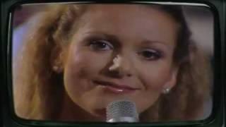 Peggy March - Dreh Die Uhr Zurück Zum Anfang 1980