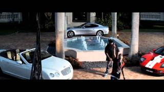 Jalil Lopez ft. Rick Ross  DJ Khaled - Americas Most Wanted Dir By Spiff Tv