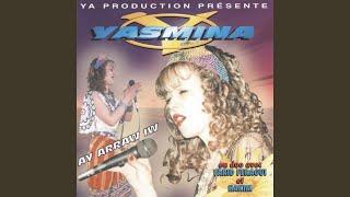 Download Lagu Asirem t temzi Mp3