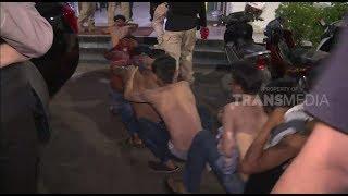 Video THE POLICE |  Tim Rajawali Polres Metro Jakarta Timur  (19/09/18) MP3, 3GP, MP4, WEBM, AVI, FLV Oktober 2018