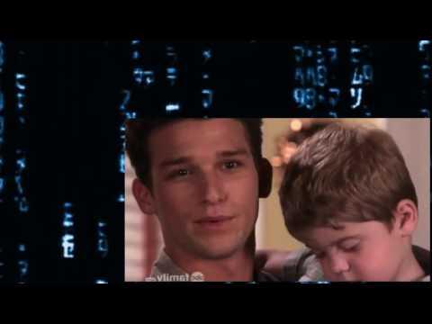 The Secret Life of the American Teenager S04E17 HDTV x264 ASAP