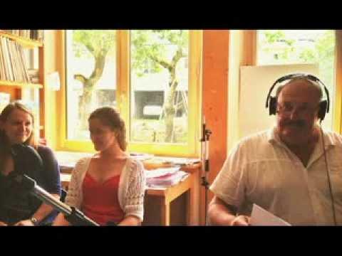 margeride - Suite aux réunions publiques organisées sur le territoire, Jacques Viala et l'équipe de Radio Margeride ont souhaité organiser une émission pour expliquer la...