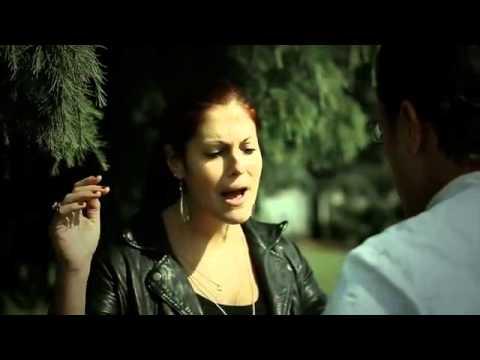 Cheb  Makaynch ghir nti Nouveau clip   maroc music zlk4.anatoile.com (видео)