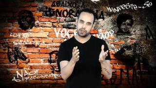 Destaque do YouTube