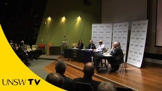 The Asylum Debate
