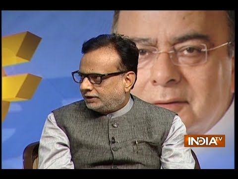 GST will not lead to rise in inflation, will benefit small businesses says Hasmukh Adhia