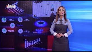 Якими в Україні є запаси природного газу, і на скільки їх вистачить?