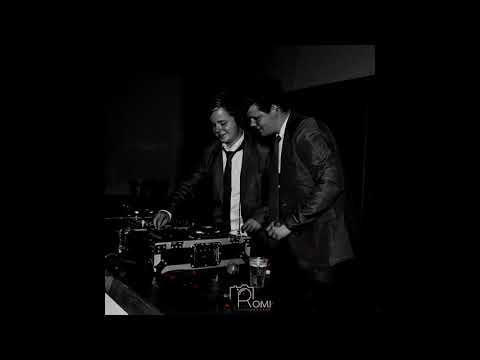 Yes-r - Uit Elkaar (Hiejete Golven Remix) (Lieke Van't Veer Cover)