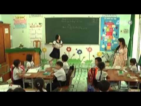 Bà Rịa Vũng Tàu nhân rộng mô hình trường học mới