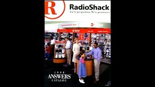 An archive of vintage Radio Shack Catalogs! All catalog pages are displayed in 1080p HD (high definition). To view text clearly,...
