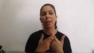 08/02/2017 👍👍se inscreva em meu canal no YouTube 👍👍deixe seu like 👍👍aperte o sininho 🛎🛎🛎🛎e fique por dentro de tudoooo😚😚😚