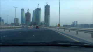 Bahrain.