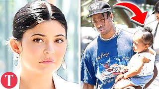 Video 15 Strict Rules Kylie Jenner Has For Stormi Webster MP3, 3GP, MP4, WEBM, AVI, FLV Agustus 2019