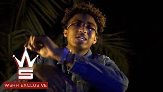 """Video DDG """"Givenchy"""" (Prod. by TreOnTheBeat) (WSHH Exclusive - Official Music Video) MP3, 3GP, MP4, WEBM, AVI, FLV Desember 2017"""