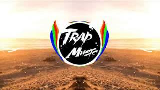 Video J Balvin & Willy William - Mi Gente (SHAKED Remix) MP3, 3GP, MP4, WEBM, AVI, FLV Januari 2018