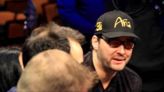 Durant (OK) United States  city images : Poker Night in America: Oklahoma Poker Vlog - Part 1 (Choctaw Casino | Durant, Poker Cash Game 2016)
