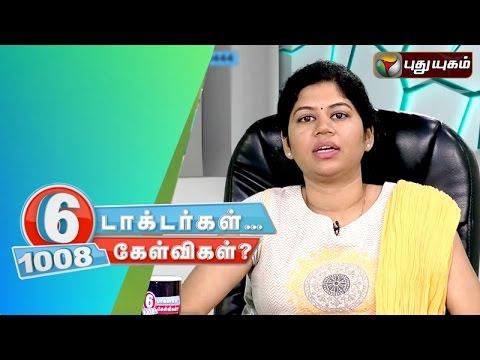 6-Doctorgal-1008-Kelvigal-06-04-2016-Puthuyugam-TV