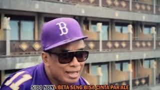 Video YOPIE LATUL - BETA MATI RASA (Official Music Video) MP3, 3GP, MP4, WEBM, AVI, FLV Juli 2018