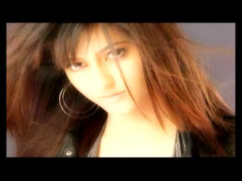 Shruti Hassan Sex - Bollywood is place where a thousand stories are created and destroyed everyday. There's the game of hits and flops, the controversies, the leggy beauties, an...