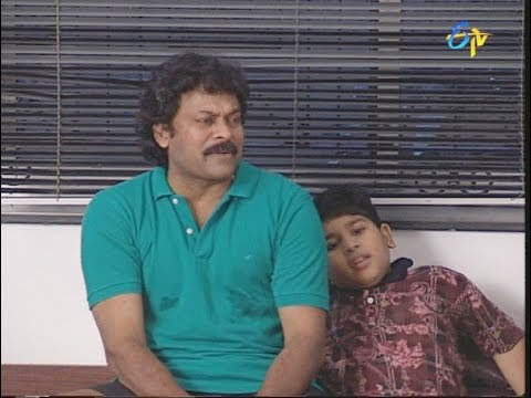 Ever-wonder-what-happens-in-the-daily-life-of-Megastar-Chiranjeevi