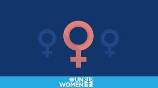 Poner fin a la violencia contra las mujeres, un objetivo de la ONU