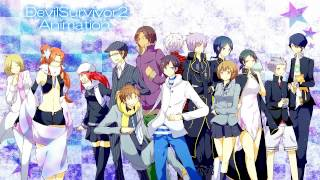 Nonton Devil Survivor 2 Full Opening Take Your Way Film Subtitle Indonesia Streaming Movie Download