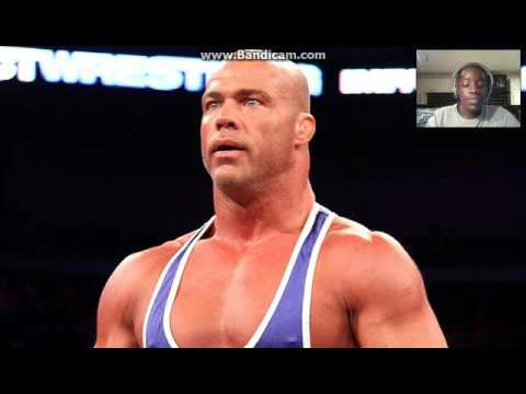 Video HUGE WWE NEWS WWE KURT ANGLE RAW RETURN July 4th WWE RAW 2016 download in MP3, 3GP, MP4, WEBM, AVI, FLV January 2017