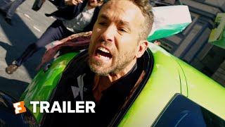6 Underground Trailer (2019) | Visit Italy | Movieclips Trailers by  Movieclips Trailers
