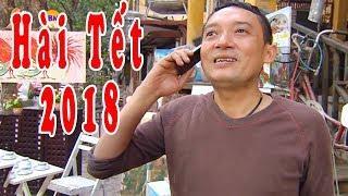 Video Hài Tết Mới Nhất 2018 | Phim Hài Tết Chiến Thắng, Bình Trọng 2018 MP3, 3GP, MP4, WEBM, AVI, FLV Februari 2018