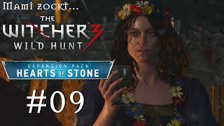 Nonton The Witcher 3 Hearts of Stone - Let's play #09 - von Schweinen und Eselsohren [NG+][Deutsch][PC/HD] Film Subtitle Indonesia Streaming Movie Download