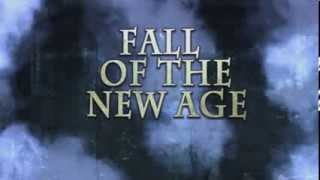 Видео Fall of the New Age Premium Edition