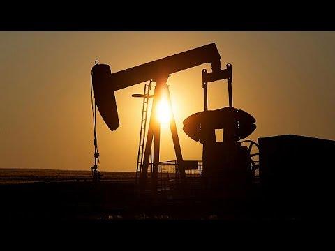 Σαουδική Αραβία και Ρωσία συνεχίζουν τη μείωση παραγωγής πετρελαίου – economy