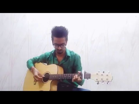 Video Bol Do Na Zara . FULL COVER (Unplugged) | AZHAR | Emraan Hashmi, Nargis Fakhri (By Ujjwal Gogia) download in MP3, 3GP, MP4, WEBM, AVI, FLV January 2017