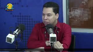 Jatzel Román comenta sobre la cumbre en Perú y situación política en Cuba