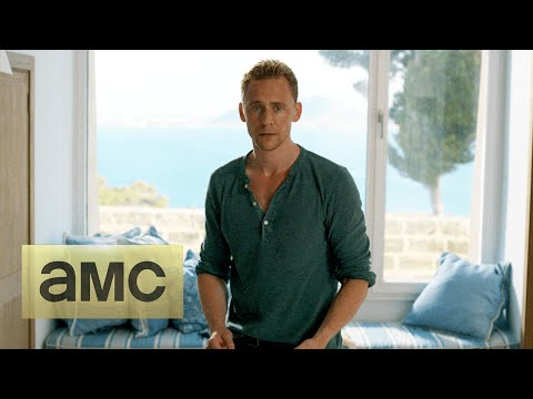 The Night Manager 1.03 (Preview)