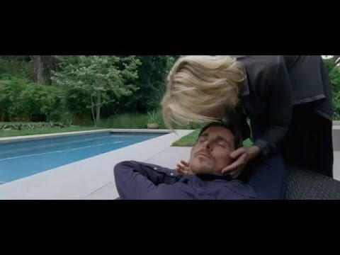 Knight of Cups (Clip 'Just Don't Threaten Me with Leaving')