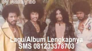 Download Lagu COCONUT'S BAND - (  Kisah Bunga Bakung  ;  Tragedi Cinta & 1+2=3 ) Mp3