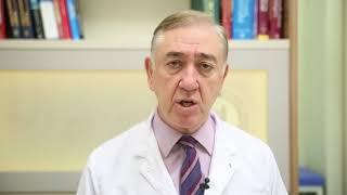 Kimler Canlı Böbrek Vericisi Olabilir? - Genel Cerrahi - Prof. Dr. Alp Gürkan