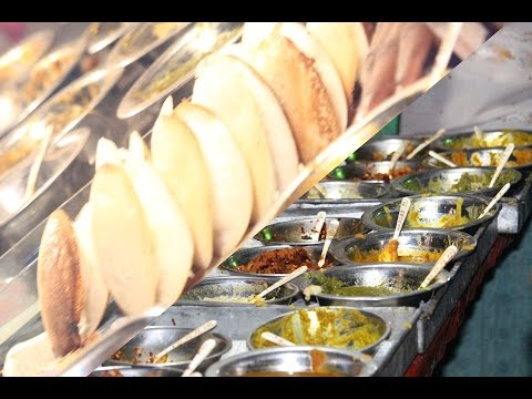 Download Chitoi Pitha With 60 Item Vorta | Delicious street food of Bangladesh | Street Food Of Bangladesh HD Mp4 3GP Video and MP3