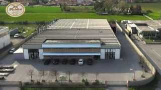 Preview video F.lli Pistolesi - Our company and our work<br>