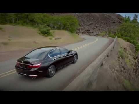 Autos.com Honda Accord Navigation